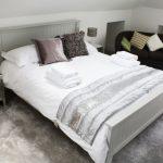 bed-breakfat-Cornwall-Mevagissey-Linton_double-bedroom-1932Hall