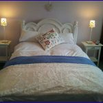 bed-breakfast-Somerset-Chard-Axminster-double-1938johnson