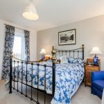 bed-breakfast-wiltshire-devizes-chippenham-Rowde-double-1941Westington