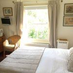 bed-breakfast-stroud-gloucester-double-room-1944metcalfe