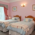 bed-breakfast-scotland-fife-st_andrews-dundee-double-1949Bell