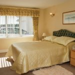 bed-breakfast-scotland-fife-st_andrews-dundee-Vicarsford-lodge-1949Bell