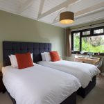 bed-breakfast-new-forest-lymington-ground_floor-1962Brandt