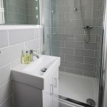 bed-breakfast-new-forest-lymington-lyndhurst-ensuite-1962Brandt