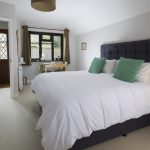 bed-breakfast-new-forest-lymington-lyndhurst-hampshire-1962Brandt