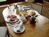 bed-breakfast-somerset-bath-bodhi-house-breakfast-1955Taylor