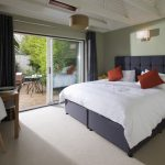 bed-breakfast-new-forest-lymington-1962Brandt