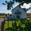 Shenavalie Farm, OBAN Ref: 0453