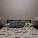 bed-breakfast-scotland-oban-benderloch-shenavalie-farm-double-1966Buchanan