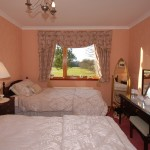 bed-breakfast-scotland-argyll-bute