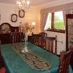 bed-breakfast-scotland-oban-hawthorn