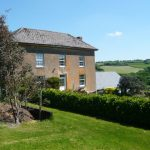 bed-breakfast-devon-chudligh-bovey-tracey-1991preston