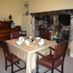 bed-breakfast-devon-bovey-tracey-chudleigh-dining-room-1991preston