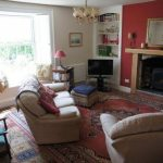 bed-breakfast-devon-bovey-tracey-chudleigh-lounge-1991preston