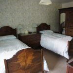bed-breakfast-devon-bovey-tracey-chudleigh-twin-1991preston