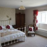 bed-breakfast-devon-bovey-tracey-chudleigh-double-bedroom-1991preston
