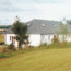 Holmrigg, BLAIRGOWRIE Ref: 0512