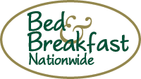 Bed and Breakfast Nationwide