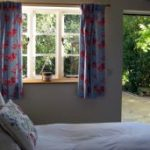 bed-breakfast-derbyshire-matlock-manor-farmhouse