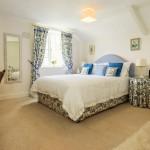 Dorchester-Sherborne-Dorset-double-2105Bunkall