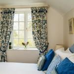 Dorchester-Sherborne-Dorset-bedroom-2105Bunkall