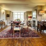 Dorchester-Sherborne-Dorset-dining-room-2105Bunkall