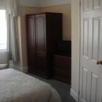 Bournemouth-Christchurch-Dorset-bedroom-2112Gibbs