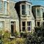 109 Craigleith Road, EDINBURGH Ref: 0499