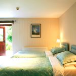 yorkshire-bed-breakfast-rippon