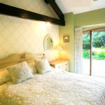 yorkshire-bed-breakfast-fountains-abbey