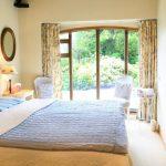 bed-breakfast-yorkshire-harrogate-bay-tree-farm
