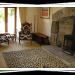 bed-breakfast-yorkshire-fountains-abbey-bay-tree-farm