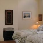 norfolk-bed-breakfast-fakenham-manor-house