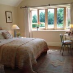 bed-breakfast-norfolk-swaffham-manor-house