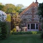 bed-breakfast-norfolk-fakenham-manor-house