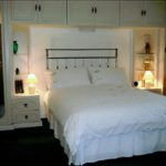 bed-breakfast-wales-laugharne-swan_cottage
