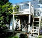 bed-breakfast-wales-pembrokeshire-laugharne-swan_cottage