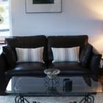 bed-breakfast-Lancashire-Lancaster-lounge-2456osborne