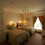 bed-breakfast-Lancashire-Lancaster-twin-room-2456osborne
