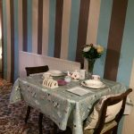 bed-breakfast-lake-district-cumbria-kendal-windermere-dining-room-2469swindlehurst
