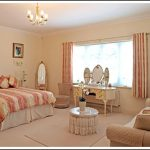 new-forest-bed-breakfast-lymington-captiva