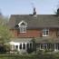 St Stephen's Cottage, HAYWARDS HEATH Ref: 0174