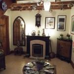 Liskeard-Launceston-Cornwall-hall-2491Merchant
