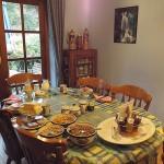 Liskeard-Launceston-Cornwall-dining-2491Merchant