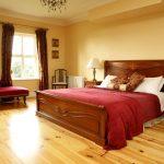 bed-breakfast-Ireland-Wexford-Waterford-Glendine-country-house-double-ensuite-2514Crosbie