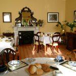 bed-breakfast-Ireland-Wexford-Waterford-Glendine-country-house-breakfast-2514Crosbie