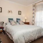 bed-breakfast-ireland-connemar-galway-ardmor-country-house