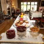 bed-breakfast-ireland-spiddal-ardmor-country-house