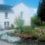 Roseland House, MERTHYR TYDFIL Ref: 0316