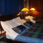 bed-breakfast-scotland-dumfries-dalbeattie